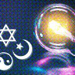 Religion et Innovation font-elles bon ménage ?