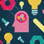 Innovation frugale : l'effet de mode est-il passé ?