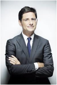 PDG de BpiFrance